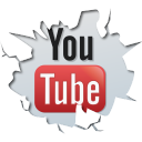 1364821876_icontexto-inside-youtube