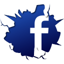 1364821886_icontexto-inside-facebook