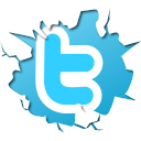 1364821900_icontexto-inside-twitter