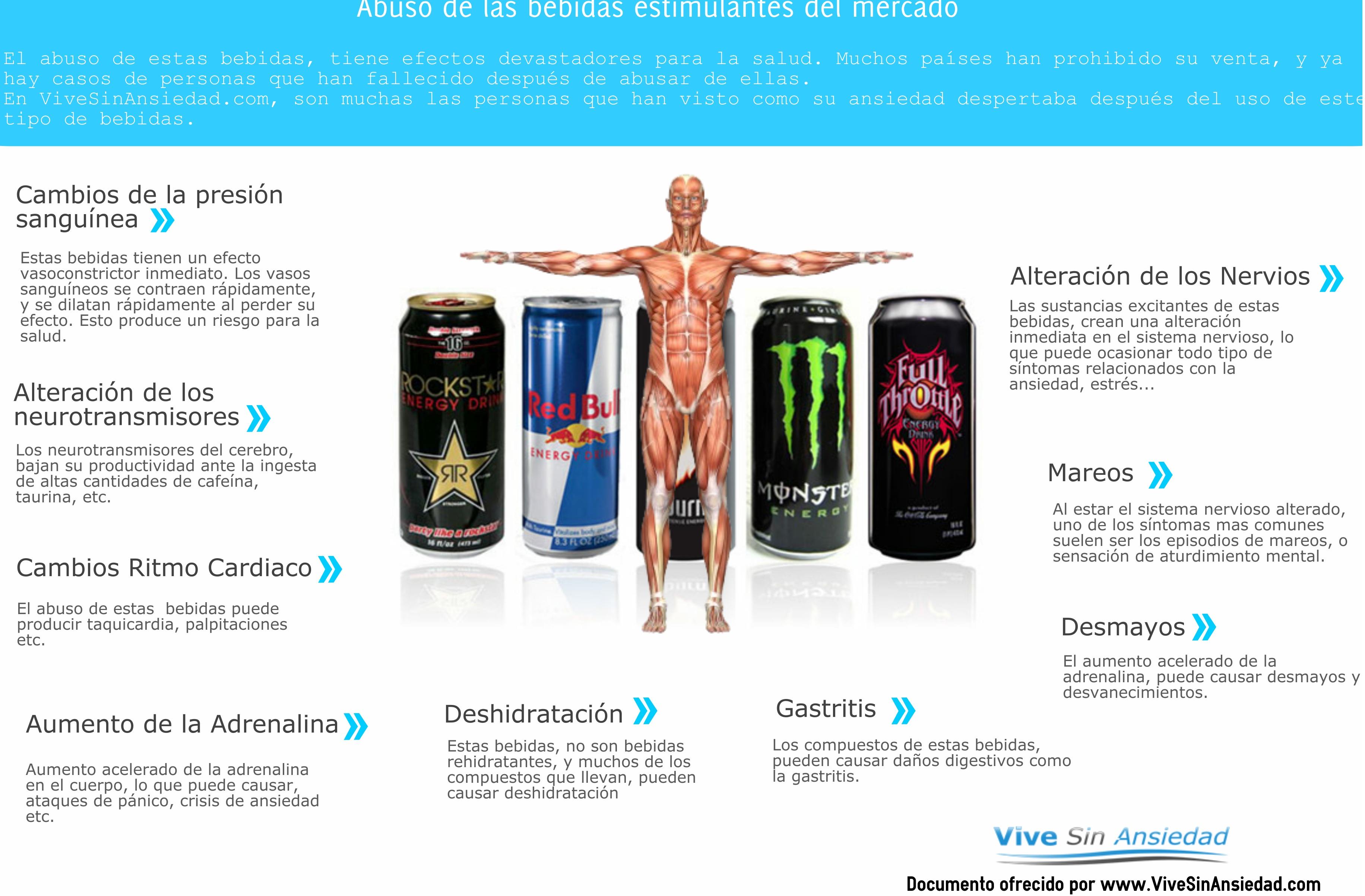 Abuso-Bebidas-Estimulantes