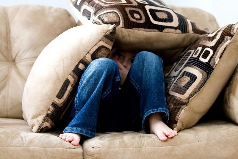 Combatir la ansiedad psique cuidado salud