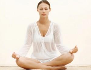 Ejercicios-de-relajación-para-colon-irritable