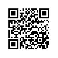 App - Vive Sin Ansiedad
