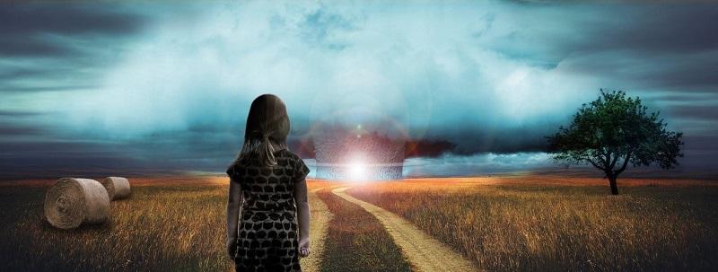 ansiedad es una enfermedad cuidado conocimiento