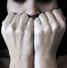 combatir la ansiedad