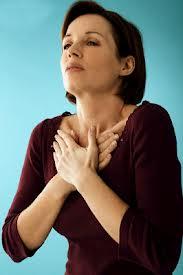 dolor de pecho-ansiedad