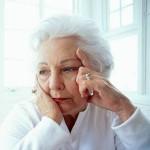 el-alzheimer-mayores-ancianos-imserso