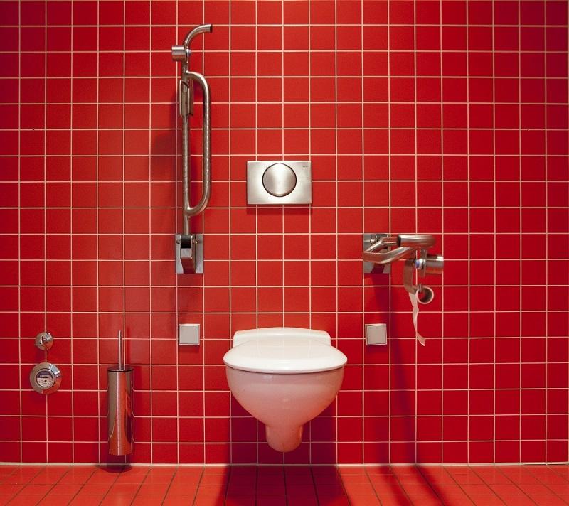 ganas de orinar frecuentemente baño cuidado salud