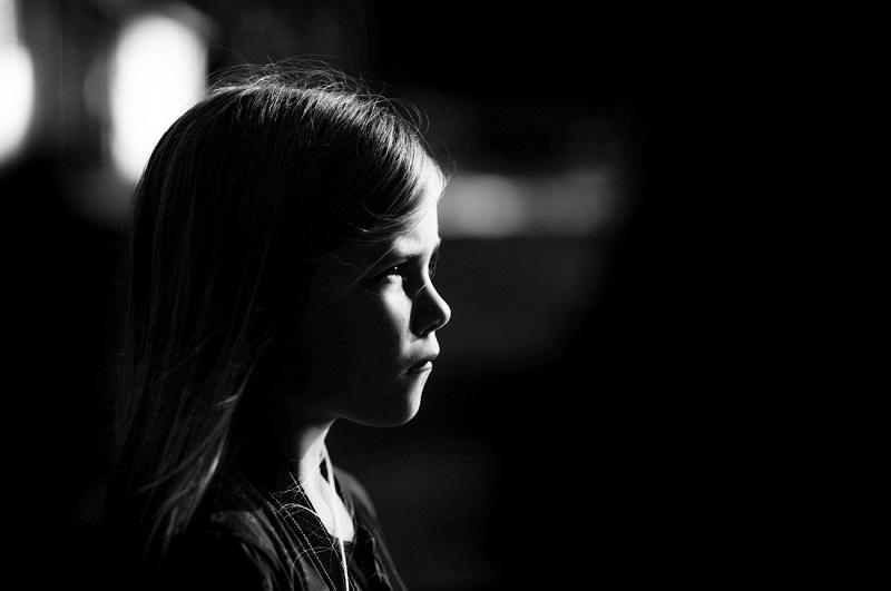 pensamiento ansioso pensamientos raros ansiedad cuidado