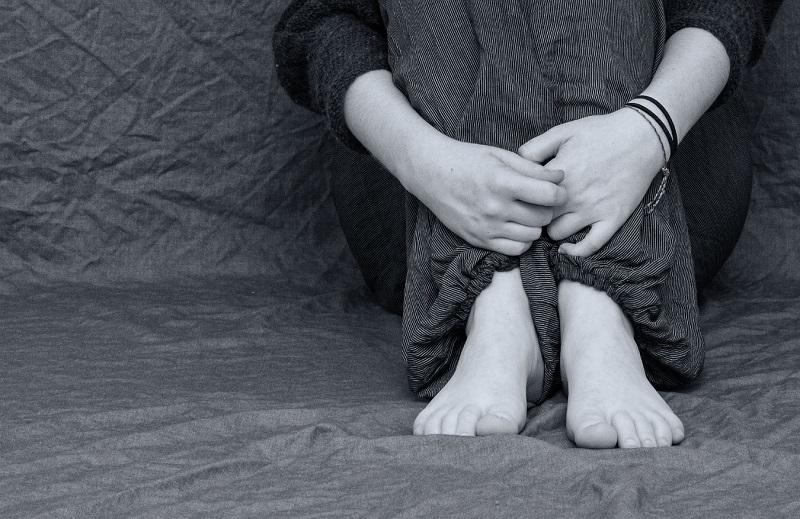 superar la ansiedad y el miedo ansias síntomas miedos