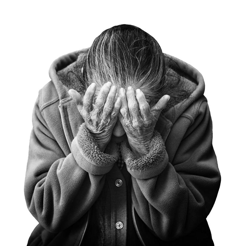 superar la ansiedad y el miedo superación miedos ansioso