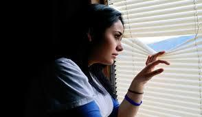 trastorno de ansiedad con agorafobia